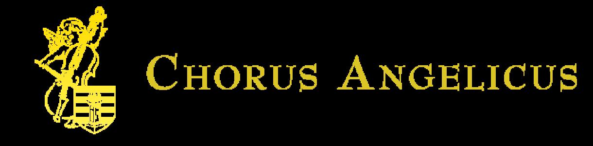 Chorus angelicus